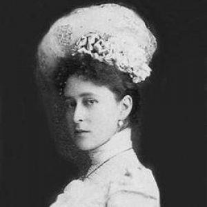 פרלמנט הגגות בעין כרם – סיפורי נשים